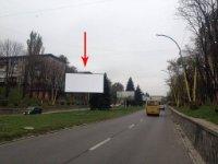 Билборд №241033 в городе Каменское(Днепродзержинск) (Днепропетровская область), размещение наружной рекламы, IDMedia-аренда по самым низким ценам!