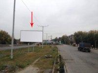 Билборд №241037 в городе Каменское(Днепродзержинск) (Днепропетровская область), размещение наружной рекламы, IDMedia-аренда по самым низким ценам!