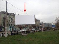 Билборд №241039 в городе Каменское(Днепродзержинск) (Днепропетровская область), размещение наружной рекламы, IDMedia-аренда по самым низким ценам!