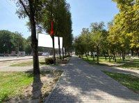 Билборд №241042 в городе Каменское(Днепродзержинск) (Днепропетровская область), размещение наружной рекламы, IDMedia-аренда по самым низким ценам!