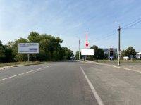 Билборд №241048 в городе Каменское(Днепродзержинск) (Днепропетровская область), размещение наружной рекламы, IDMedia-аренда по самым низким ценам!
