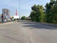 Билборд №241049 в городе Каменское(Днепродзержинск) (Днепропетровская область), размещение наружной рекламы, IDMedia-аренда по самым низким ценам!