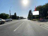 Билборд №241052 в городе Каменское(Днепродзержинск) (Днепропетровская область), размещение наружной рекламы, IDMedia-аренда по самым низким ценам!