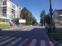 Билборд №241054 в городе Каменское(Днепродзержинск) (Днепропетровская область), размещение наружной рекламы, IDMedia-аренда по самым низким ценам!