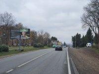 Билборд №241227 в городе Бурштын (Ивано-Франковская область), размещение наружной рекламы, IDMedia-аренда по самым низким ценам!