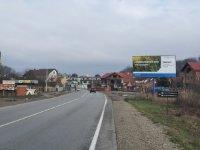 Билборд №241230 в городе Галич (Ивано-Франковская область), размещение наружной рекламы, IDMedia-аренда по самым низким ценам!