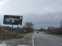 Билборд №241231 в городе Галич (Ивано-Франковская область), размещение наружной рекламы, IDMedia-аренда по самым низким ценам!