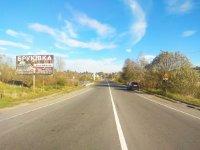 Билборд №241233 в городе Долина (Ивано-Франковская область), размещение наружной рекламы, IDMedia-аренда по самым низким ценам!