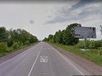 Билборд №241248 в городе Снятын (Ивано-Франковская область), размещение наружной рекламы, IDMedia-аренда по самым низким ценам!