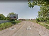 Билборд №241251 в городе Снятын (Ивано-Франковская область), размещение наружной рекламы, IDMedia-аренда по самым низким ценам!