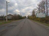 Билборд №241258 в городе Тисменница (Ивано-Франковская область), размещение наружной рекламы, IDMedia-аренда по самым низким ценам!