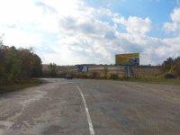 Билборд №241264 в городе Городенка (Ивано-Франковская область), размещение наружной рекламы, IDMedia-аренда по самым низким ценам!