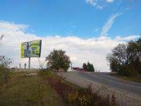 Билборд №241265 в городе Городенка (Ивано-Франковская область), размещение наружной рекламы, IDMedia-аренда по самым низким ценам!