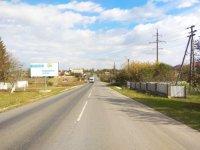 Билборд №241267 в городе Городенка (Ивано-Франковская область), размещение наружной рекламы, IDMedia-аренда по самым низким ценам!