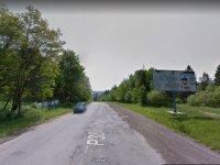 Билборд №241268 в городе Гута (Ивано-Франковская область), размещение наружной рекламы, IDMedia-аренда по самым низким ценам!