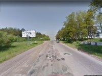 Билборд №241269 в городе Гута (Ивано-Франковская область), размещение наружной рекламы, IDMedia-аренда по самым низким ценам!