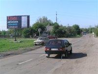 Билборд №2415 в городе Александровка (Кировоградская область), размещение наружной рекламы, IDMedia-аренда по самым низким ценам!