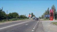 Билборд №241566 в городе Приморск (Запорожская область), размещение наружной рекламы, IDMedia-аренда по самым низким ценам!
