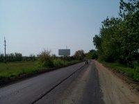Билборд №241586 в городе Запорожье трасса (Запорожская область), размещение наружной рекламы, IDMedia-аренда по самым низким ценам!