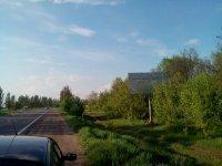 Билборд №241594 в городе Запорожье трасса (Запорожская область), размещение наружной рекламы, IDMedia-аренда по самым низким ценам!