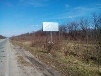 Билборд №241600 в городе Запорожье трасса (Запорожская область), размещение наружной рекламы, IDMedia-аренда по самым низким ценам!