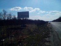 Билборд №241601 в городе Запорожье трасса (Запорожская область), размещение наружной рекламы, IDMedia-аренда по самым низким ценам!