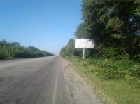 Билборд №241616 в городе Запорожье трасса (Запорожская область), размещение наружной рекламы, IDMedia-аренда по самым низким ценам!