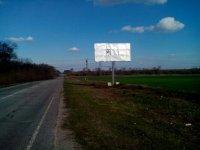 Билборд №241620 в городе Запорожье трасса (Запорожская область), размещение наружной рекламы, IDMedia-аренда по самым низким ценам!
