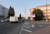 Экран №242791 в городе Винница (Винницкая область), размещение наружной рекламы, IDMedia-аренда по самым низким ценам!