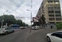 Экран №242794 в городе Днепр (Днепропетровская область), размещение наружной рекламы, IDMedia-аренда по самым низким ценам!