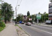 Экран №242795 в городе Днепр (Днепропетровская область), размещение наружной рекламы, IDMedia-аренда по самым низким ценам!