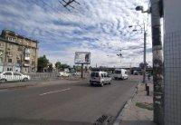 Экран №242798 в городе Днепр (Днепропетровская область), размещение наружной рекламы, IDMedia-аренда по самым низким ценам!