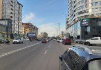 Экран №242809 в городе Ивано-Франковск (Ивано-Франковская область), размещение наружной рекламы, IDMedia-аренда по самым низким ценам!