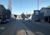 Экран №242823 в городе Киев (Киевская область), размещение наружной рекламы, IDMedia-аренда по самым низким ценам!