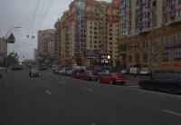 Экран №242825 в городе Киев (Киевская область), размещение наружной рекламы, IDMedia-аренда по самым низким ценам!