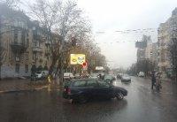 Экран №242839 в городе Киев (Киевская область), размещение наружной рекламы, IDMedia-аренда по самым низким ценам!