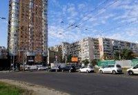 Экран №242846 в городе Киев (Киевская область), размещение наружной рекламы, IDMedia-аренда по самым низким ценам!