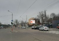 Экран №242865 в городе Одесса (Одесская область), размещение наружной рекламы, IDMedia-аренда по самым низким ценам!
