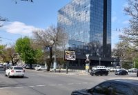 Экран №242866 в городе Одесса (Одесская область), размещение наружной рекламы, IDMedia-аренда по самым низким ценам!