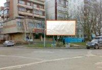 Билборд №242977 в городе Ужгород (Закарпатская область), размещение наружной рекламы, IDMedia-аренда по самым низким ценам!