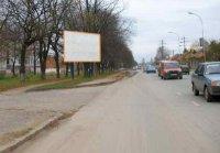 Билборд №242978 в городе Ужгород (Закарпатская область), размещение наружной рекламы, IDMedia-аренда по самым низким ценам!