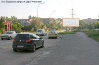 Билборд №242982 в городе Ужгород (Закарпатская область), размещение наружной рекламы, IDMedia-аренда по самым низким ценам!