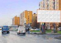 Билборд №242987 в городе Ужгород (Закарпатская область), размещение наружной рекламы, IDMedia-аренда по самым низким ценам!