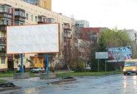 Билборд №242988 в городе Ужгород (Закарпатская область), размещение наружной рекламы, IDMedia-аренда по самым низким ценам!