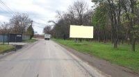 Билборд №242989 в городе Ужгород (Закарпатская область), размещение наружной рекламы, IDMedia-аренда по самым низким ценам!