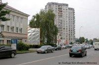 Билборд №242992 в городе Ужгород (Закарпатская область), размещение наружной рекламы, IDMedia-аренда по самым низким ценам!