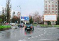 Билборд №242996 в городе Ужгород (Закарпатская область), размещение наружной рекламы, IDMedia-аренда по самым низким ценам!
