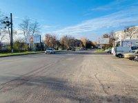 Билборд №243064 в городе Смела (Черкасская область), размещение наружной рекламы, IDMedia-аренда по самым низким ценам!