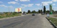 Билборд №243077 в городе Смела (Черкасская область), размещение наружной рекламы, IDMedia-аренда по самым низким ценам!