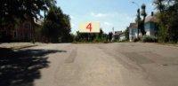 Билборд №243078 в городе Смела (Черкасская область), размещение наружной рекламы, IDMedia-аренда по самым низким ценам!